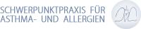 Schwerpunktpraxis für Allergie und Asthma