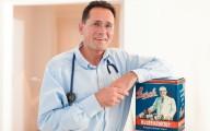 Dr. Elmar Storck